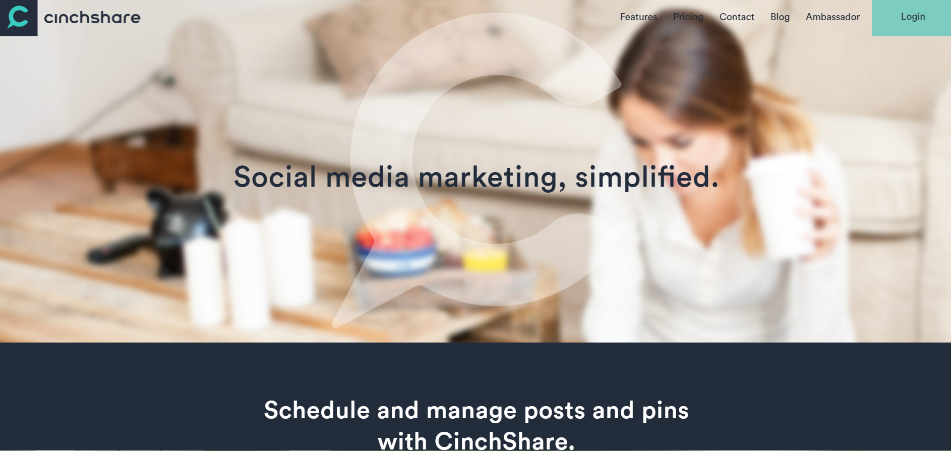 Social Media Scheduling Apps for Direct Sellers and Network Marketers