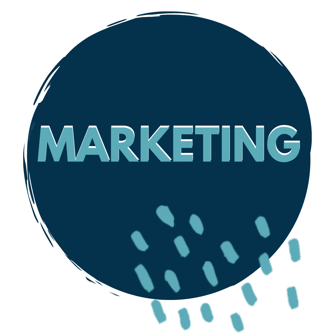 Marketing Section