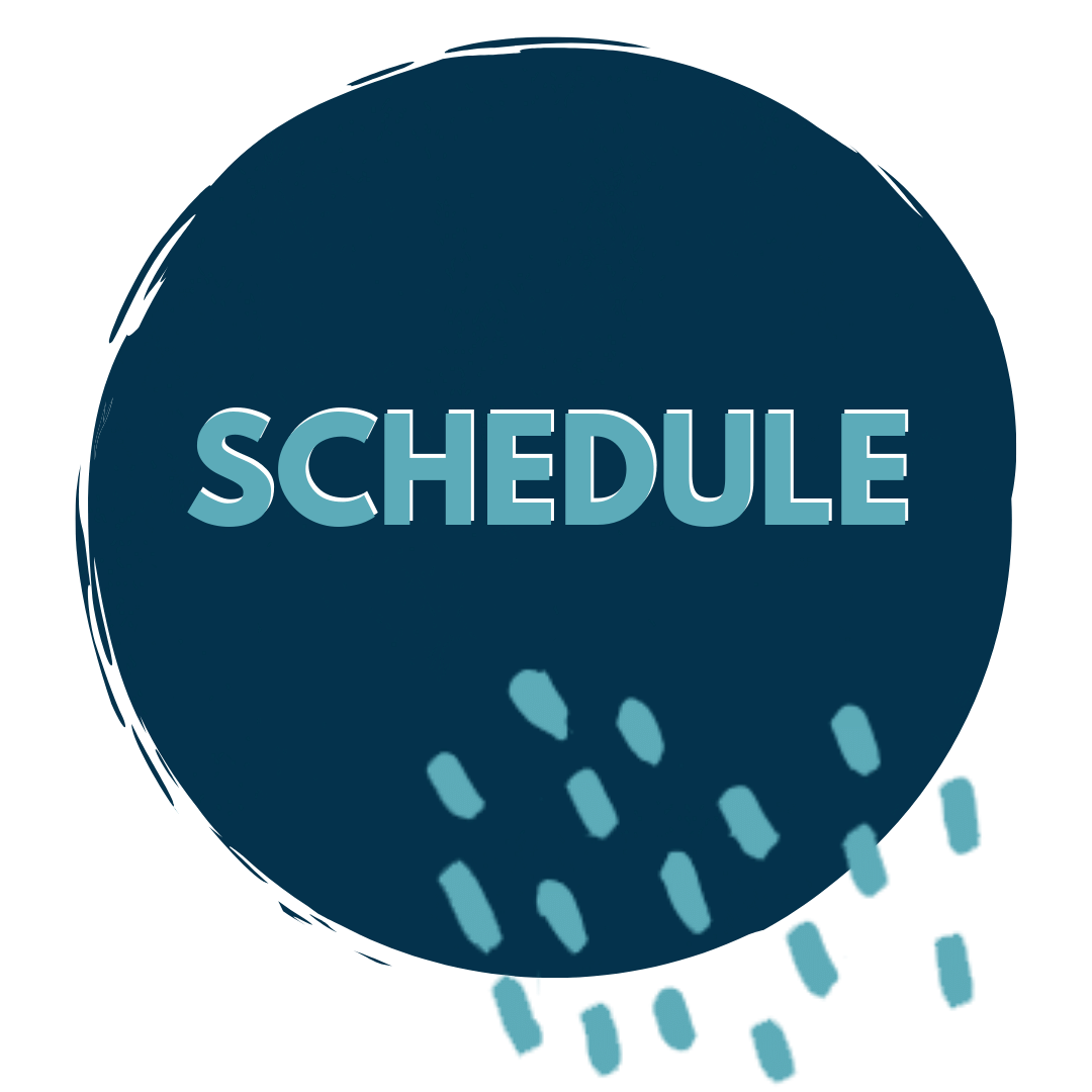 Schedule Section