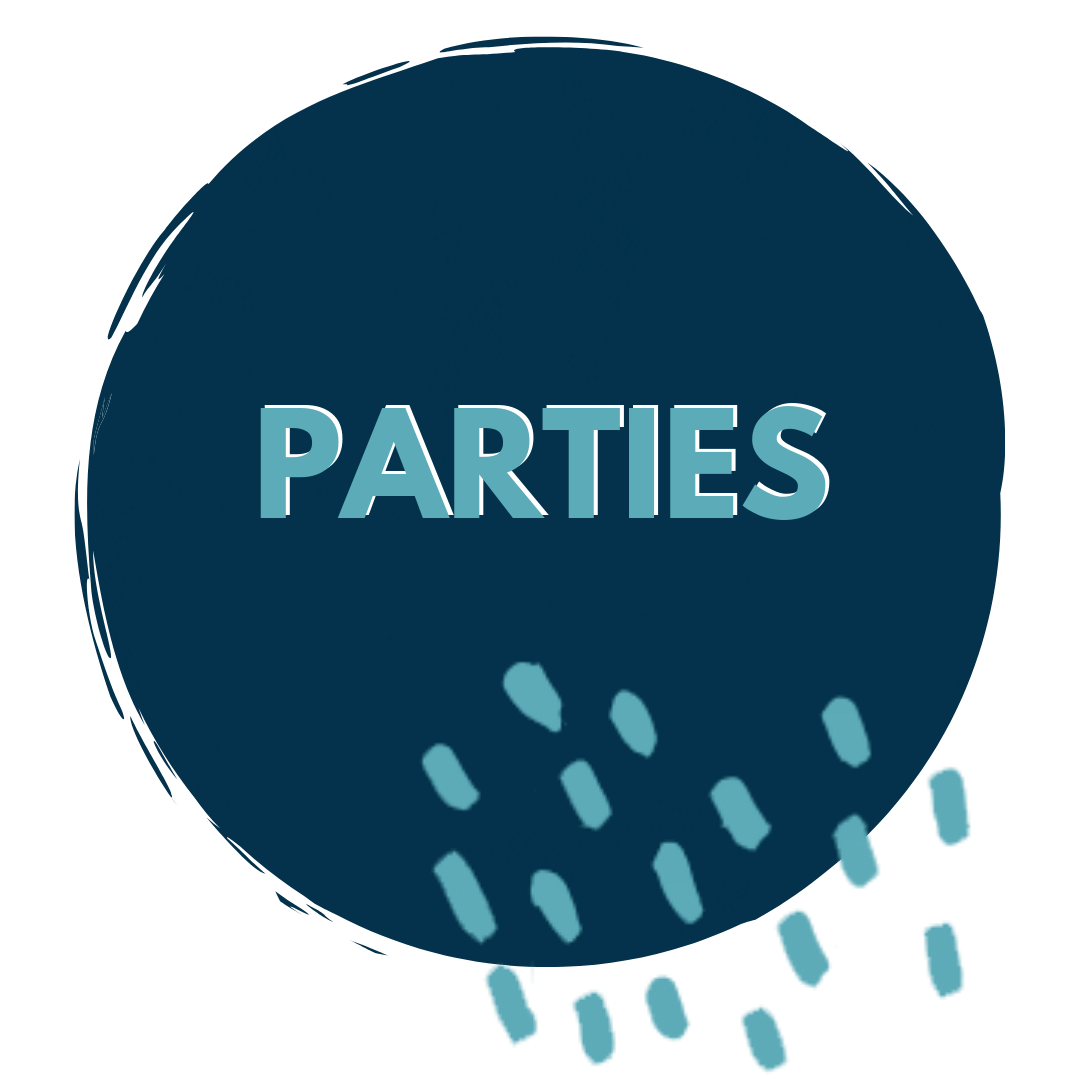 Parties Section