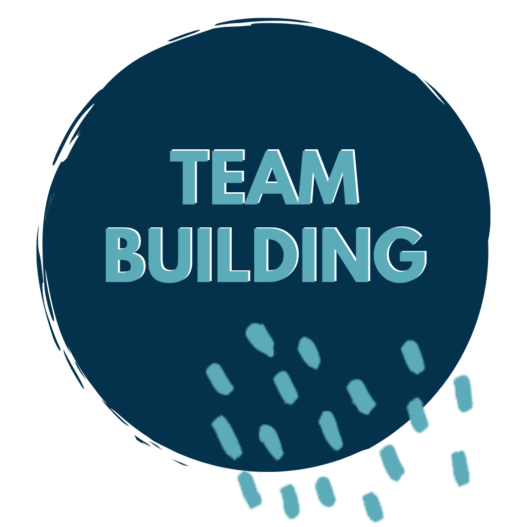 Team Building Section