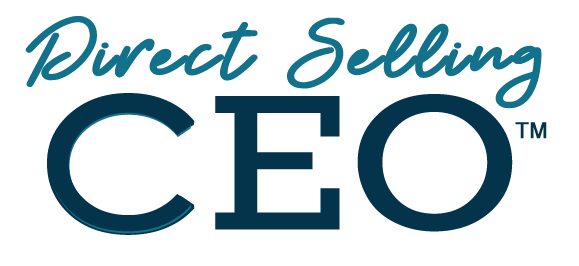 Direct Selling CEO