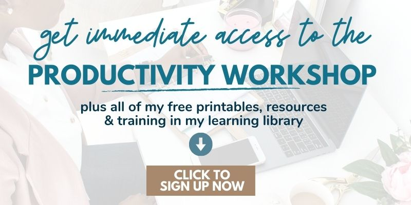 Free Training and Tools for Direct Sellers